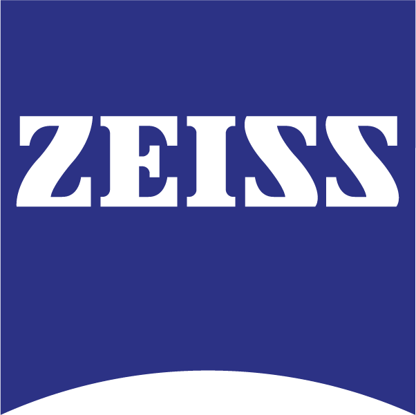RGB_ZEISS-Logo_large