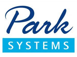 Park_Logo_High-Resolution