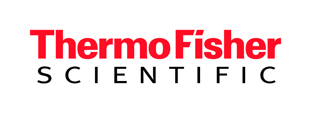 ThermoFisher_SignageLogo_08.02.06